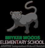 brykerwoods_470