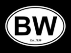 bw_decal