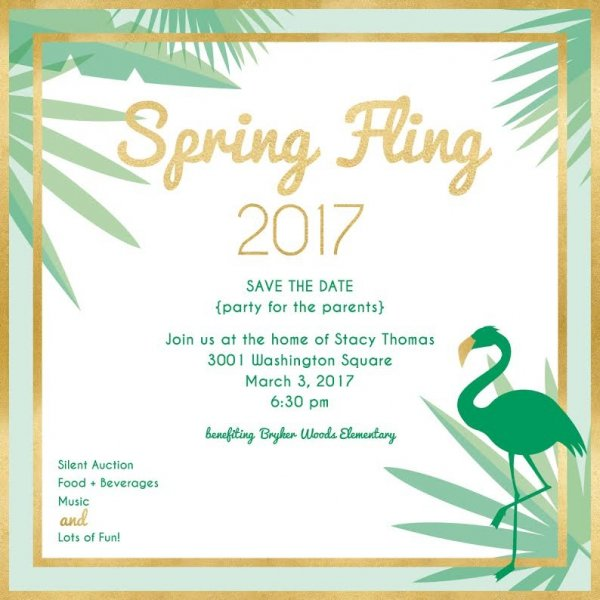 3017-save-the-date20spring20fling