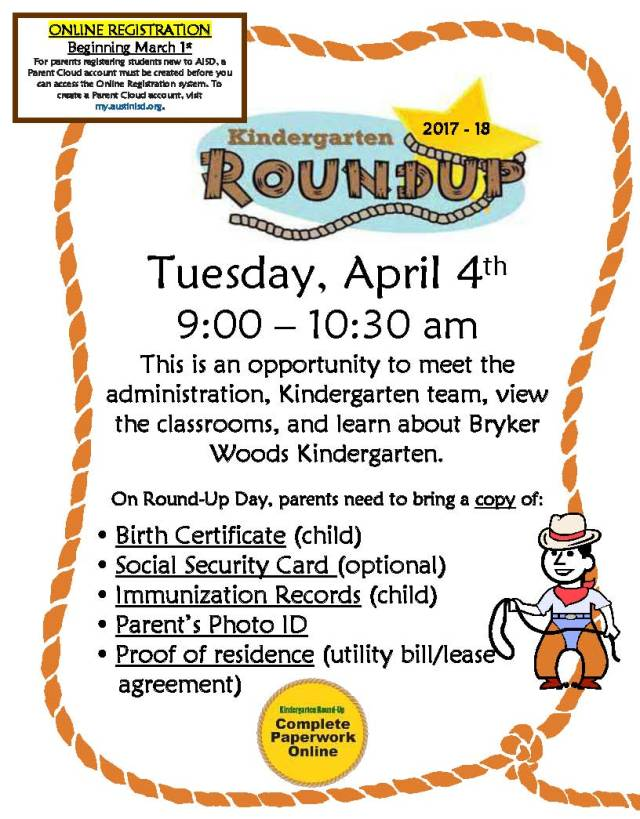 kinder-round-up-flyer-17-18