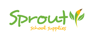 SproutSupplies